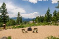 Mountain RV Experience on 35 Acres, Ferienhäuser - Black Hawk