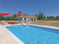Studio Holiday Home in Saze, Case vacanze - Saze
