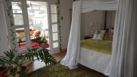 Casa Blanca Inn, Holiday homes - Coquimbo
