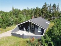 Holiday home Grønnevænget Blåvand X, Дома для отпуска - Блаванн