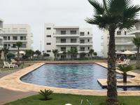 Peninsula, Appartamenti - Casablanca