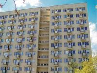 noclegi One-Bedroom Apartment in Gdansk Gdańsk