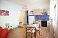 Casa Vacanza il Ponte 3, Apartmány - Arcola