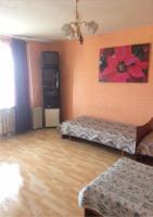 Apartment Pionerskaya 16, Апартаменты - Беломорск