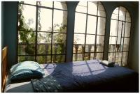 La Casa Janpix, Penzióny - Huanchaco