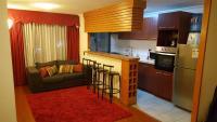 Departamento 1502, Edificio Costa Azul II, Apartmanok - Iquique