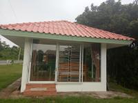 JJ Apartment, Penziony - Sung Noen