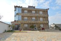 Hotel Simeone, Hotely - Berat