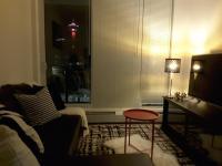 Fully Equipped Two Bedroom Condo in N3, Apartmanok - Calgary