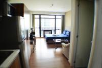 CO @ Gramercy Residences, Apartmány - Manila