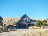 Sand Dune Serenity, Holiday homes - Cloverdale