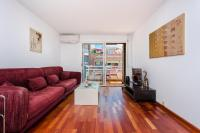 4 bed flat in Sant Antoni area