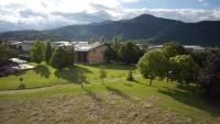 Locanda Dei Gelsi, Гостевые дома - Villar San Costanzo