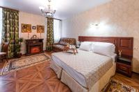Kon-Tiki Boutique Hotel, Bed & Breakfasts - Sankt Petersburg
