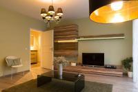 Ada Apartment, Appartamenti - Braşov