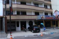Hotel Kasa Grande, Hotely - Alagoinhas