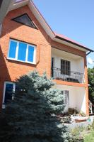 Виктория, Guest houses - Adler