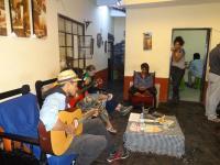 Auquis Ccapac Guest House, Hostely - Cusco