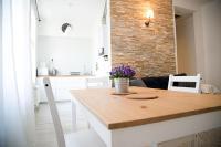 noclegi Apartament Sopot Sopot