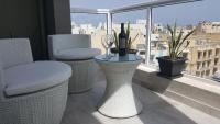 The Edge Apartment, Апартаменты - Сент-Полс-Бэй