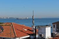 Likya Apart Hotel, Apartmanhotelek - Isztambul
