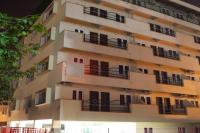 2-BR apartment in Hebbal, by GuestHouser, Apartmány - Bangalore