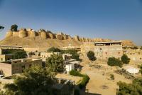Heritage in Jaisalmer, by GuestHouser, Case vacanze - Jaisalmer