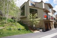 1881 Lions Ridge Loop #241595 Townhouse, Ferienhäuser - Vail