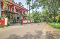 Homestay for three , by GuestHouser, Case vacanze - Nerul