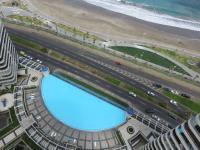 Mar Egeo Departamento, Ferienwohnungen - Iquique