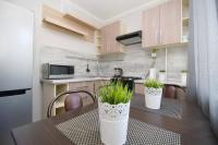 Apartments on Park Chelyuskintsev, Apartmány - Minsk