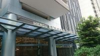 Studio @ Mercu Summer Suites KLCC, Apartmány - Kuala Lumpur