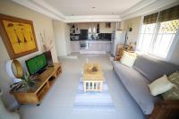 Rodney Bay Suites, Nyaralók - Gros Islet