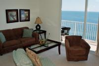 Tidewater 1804 Condo, Apartments - Panama City Beach