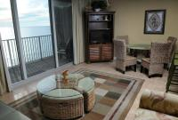 Tidewater 511 Condo, Apartments - Panama City Beach