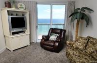 Sunrise 1106 Condo, Apartmány - Panama City Beach