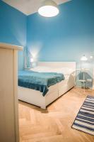 Stylish One Bedroom Flat - Soukenická 3, Ferienwohnungen - Prag