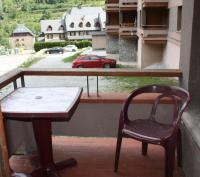 Apartamentos Vielha VIII, Appartamenti - Vielha