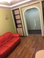 Квартира посуточно, Apartments - Samara