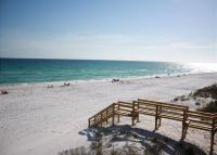 Gulf Sands East Unit 5 - Miramar Beach Townhouse, Nyaralók - Destin