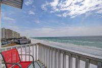 Gulf Sands East Unit 1 - Miramar Beach Townhouse, Ferienhäuser - Destin