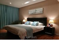 Limone Hotel, Hotely - Suzhou