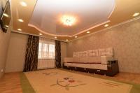 Apartamienty na prospiektie ULY DALA, 11/1, Appartamenti - Taldykol'