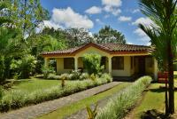 Casa Mirador, Dovolenkové domy - El Castillo de la Fortuna