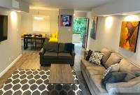Old Town Scottsdale Modern Condo, Apartments - Scottsdale