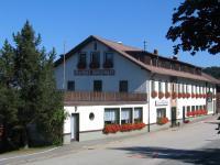 Panorama-Landgasthof Ranzinger, Hotels - Schöfweg