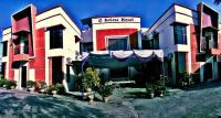 Bolote Hotel, Hotel - Guruaping