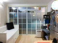 Apartment in French Concession, Appartamenti - Shanghai