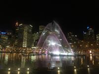 Stunning Apartment, Apartments - Sydney