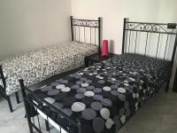Apartment Ornella, Apartments - Sant'Egidio alla Vibrata